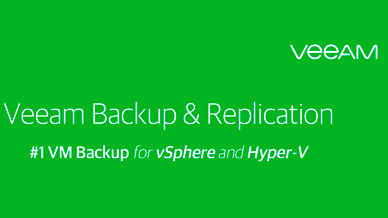 Veeam Backup - Problema Test Now via RPC