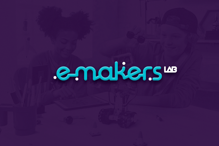 e-makers Lab